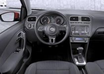 VOLKSWAGEN Polo  1.6 TDI 90k Highline - 66.00kW