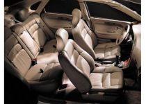 VOLVO S40  1.9 td Comfort Edition II.