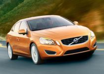 VOLVO S60  D3 Momentum Geartronic - 120.00kW