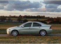 VOLVO S60  D5 Sport