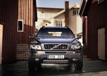 VOLVO XC 90 D5 Momentum A/T - 137.00kW